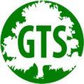 Global Tree Solutions Ltd
